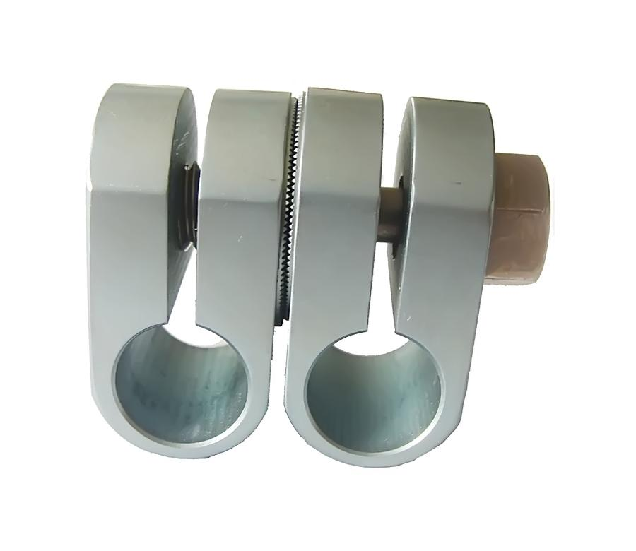 Synthes Ao Rod To Rod Clamp